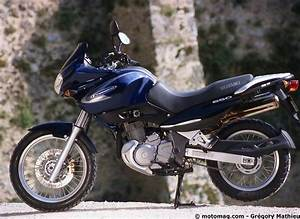 Suzuki Freewind 650 : suzuki xf 650 freewind moto polie et honn te ~ Dode.kayakingforconservation.com Idées de Décoration