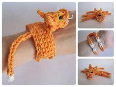 Crazy Loom Bracelet Instructions Usefulresults