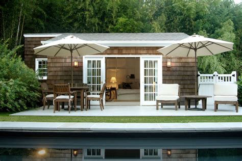 backyard shade ideas keep cool with these five patio shade ideas shadefx canopies