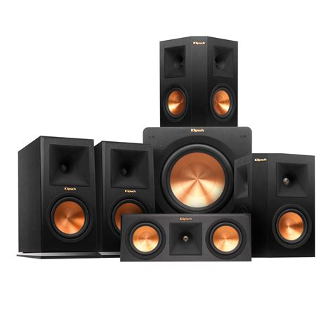 Home Theater Systems  Surround Sound System  Klipsch. Mount Tabor Animal Hospital Hvac In Chicago. Solar System Web Quest Plumbers Southfield Mi. Hp Proliant Dl380 G7 Specs Unreadable Sd Card. Usaa Small Business Loan Last Line Of Defense. Custom Software Development Chicago. Configuration Management Engineer. Criminal Justice Degree Programs. Posting On Social Media Aaa Sports Spooner Wi