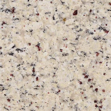 granite colors httpwwweastcoastgranitecolumbiacom