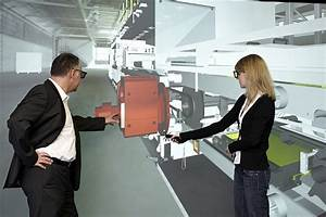 Virtual Reality App : virtual reality industrial applications esi group ~ Orissabook.com Haus und Dekorationen