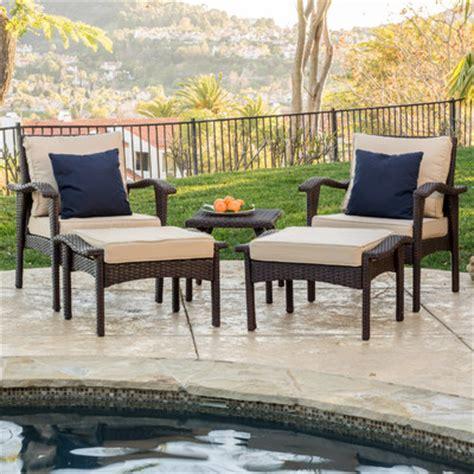wayfair patio furniture sale save on trendy outdoor