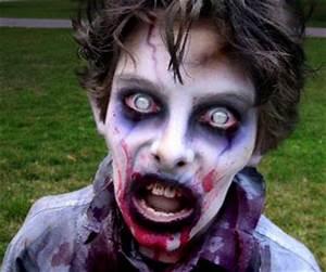 senseless style: Halloween Edition
