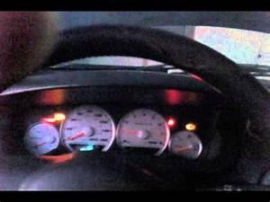 04 Neon SRT 4 Transmission problems just got it