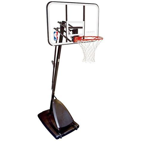 regulation basketball hoop size basketball hoops rental
