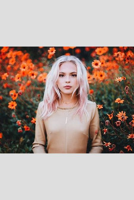 1000+ images about jordyn jones on Pinterest | Instagram, Hollywood and Dance