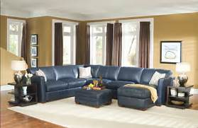 Navy Blue Interior Design Idea Interior Design Ideas For Traditional Living Room With Navy Blue