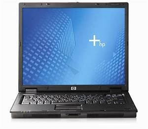 HP COMPAQ NX6325 FINGERPRINT WINDOWS XP DRIVER | Tech News
