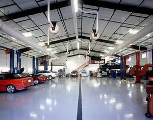 Mercedes Benz Shop : mercedes benz repair by fifth gear automotive in ~ Jslefanu.com Haus und Dekorationen