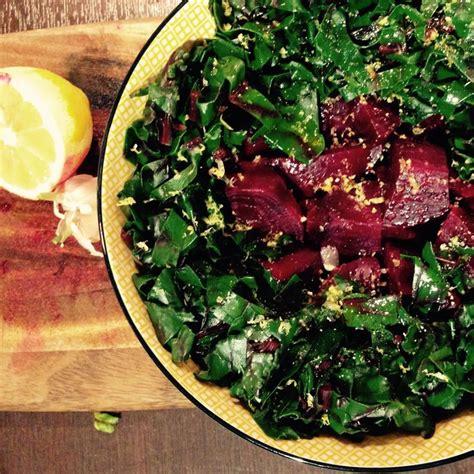 1000 id 233 es sur le th 232 me salade de bette 192 carde sur recettes de bette copeaux de