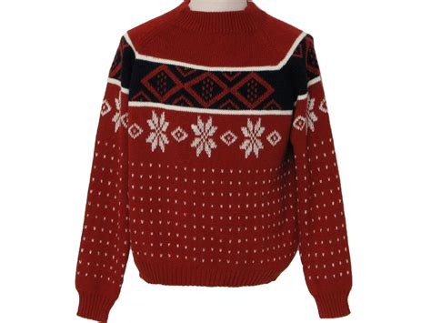 jcpenney mens sweaters jcpenney sweaters 58 images jcpenney 80 39 s vintage