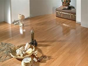 parquet teinture et entretien du sol en bois With entretien du parquet