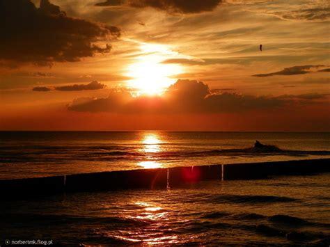 Tym Widokiem kończymy sezon Lato 2011 czas na Jesień