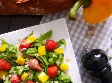 oseille cuisine recettes végétariennes d 39 oseille