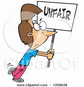 Royalty-Free (RF) Clipart of Picketers, Illustrations ...