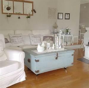 Shabby And Charme : shabby and charme nordic style una splendida villa svedese home sweet home pinterest ~ Farleysfitness.com Idées de Décoration