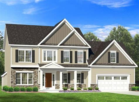 images  addition  pinterest house plans garage apartment plans  garage addition