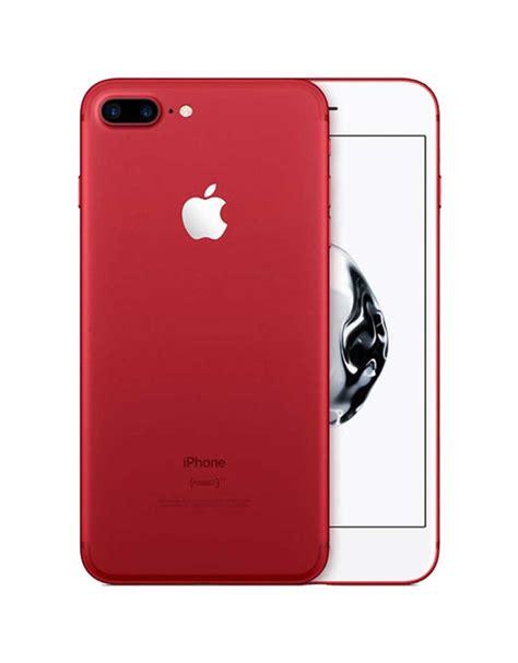 apple iphone 8 plus 256gb smartmove shop