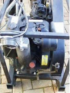 nigel s compressor