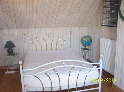 chambre des metiers bourges location de chambre meublée de particulier à bourges 280