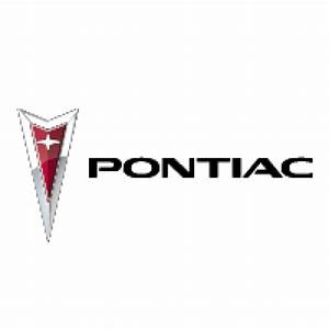Pontiac logo Vector - AI PDF - Free Graphics download