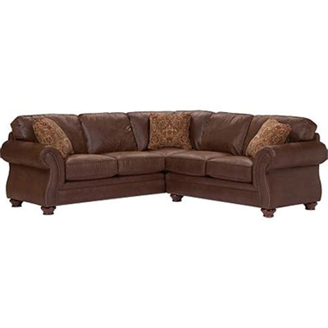 sectional 5080 0 laramie broyhill outlet discount
