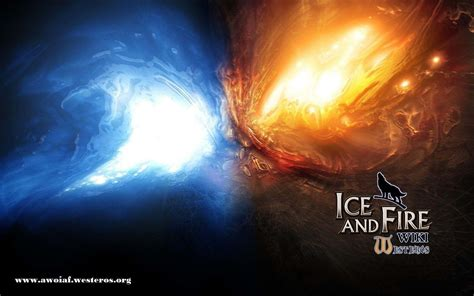 a song of ice and fire wallpapers wallpaper cave