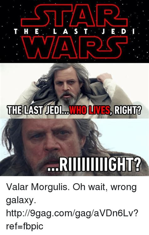 Last Jedi Memes - funny the last jedi memes of 2017 on sizzle