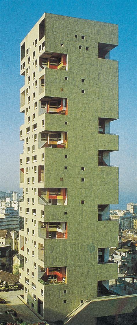 gallery  charles correa indias greatest architect