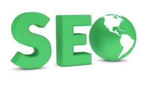 Organic Seo Company by Seo Services Montreal Seo Company Marketing