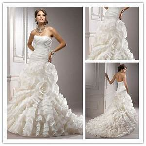 83 best images about wedding dress on pinterest formal With wedding dress with angel wings
