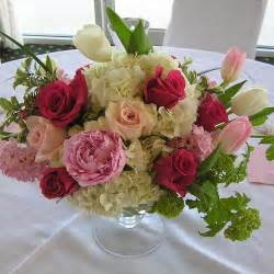 flower arrangements for wedding center floral arrangements bayberry flowers rehoboth de