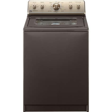 Maytag Centennial® 35 Cu Ft Capacity Washer