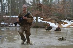 Usmc Mos Chart Endurance Course Ending Usmc Officer