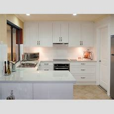 Adelaide Kitchens  Kitchen Solutions  Uinstallit Kitchens