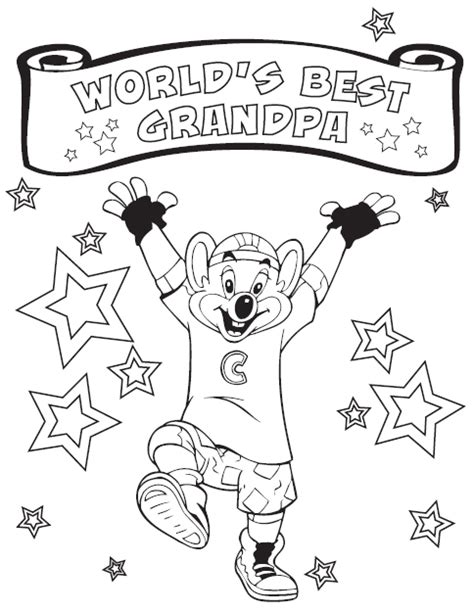 coloring pages  grandpa  fathers day coloring pages