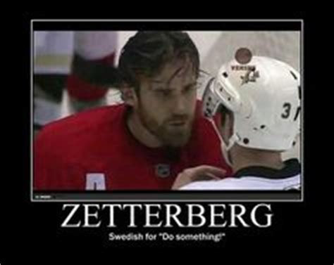 Red Wings Meme - hockey detroit red wings henrik zetterberg new york rangers pinterest atleticos