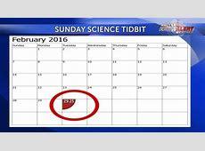 365 Day Julian Calendar Printable Calendar Template 2019