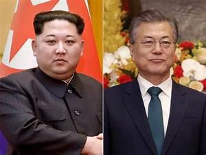 South Korea, North Korea prepare for historic summit - ABC ...