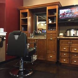 american haircuts    reviews hair salons