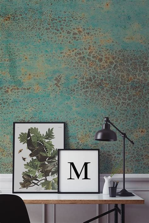 153 best images about Texture Wallpaper Murals on
