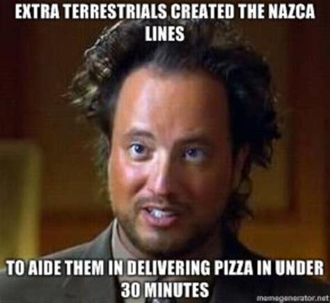 Giorgio Meme - ancient aliens giorgio meme generator image memes at relatably com