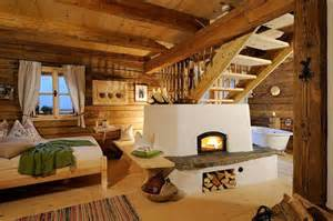 design einrichtung 5 ways to incorporate reclaimed wood and barn house design elements into modern homes