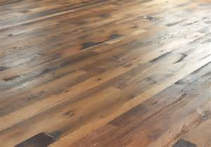wax for laminate floors