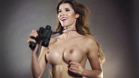 Micaela Schaefer Naked Pics The Fappening Celebrity Photo Leaks