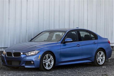 30 Per Gallon Suv by 7 Luxury Cars That Get 30 Per Gallon Autotrader