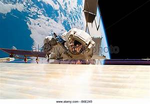 Spacesuit Stock Photos & Spacesuit Stock Images - Alamy