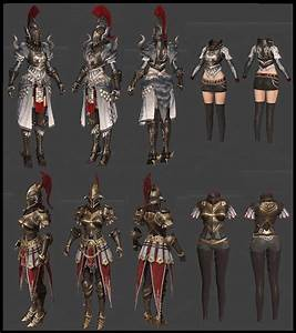 17 Best images about Armor [Female] on Pinterest | Female ...