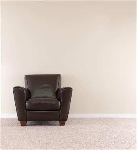 how to get rid of furniture imprints in carpet carpet